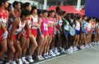30 Runners Caught Cheating In China Marathon:
