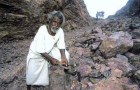 Dashrath Manjhi: India's Epitome of Dedication: