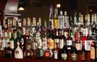Indian Drunkard Tries to Auction off Daughter for Booze Money: