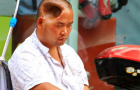 Chinese Man Living with Massive Hole in His Head: