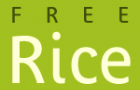 FreeRice.com: Ending World Hunger One Grain of Rice at a Time: