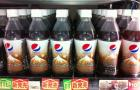 Pepsi Mont Blanc: Japan's Nutty New Soft Drink: