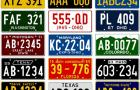 Speeding Drivers Saved By Magic Number License Plates: