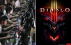 Teen Dies After 40-hour Diablo III Marathon: