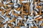 Death Meter Helping Japanese Kick Smoking Habit: