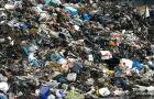 The Seventh Ring of Beijing: Rubbish Dumps: