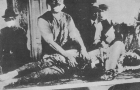 Japan's Unit 731, Revisited (Warning: Graphic):