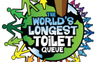 WaterAid India Launches World's Longest Toilet Queue: