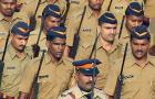 Mumbai Police Hopeful Held over Hairpiece Deception: