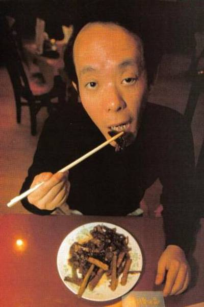 issei cannibal Issei Sagawa: Japans Celebrity Cannibal picture