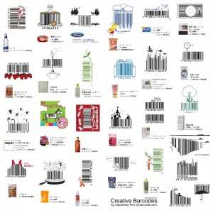 japanese-barcodes-big-300x300 Amazingly Creative Japanese Barcodes picture