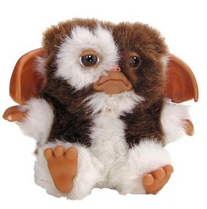 gremlin After 85 Years, First Gremlin Found Alive picture