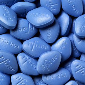 Love Hotels Worry About Viagra Deaths picture