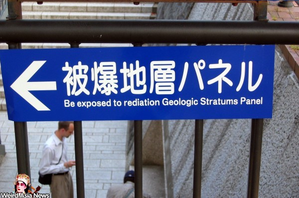 be-exposed-to-radiation-geologic-stratums-panel
