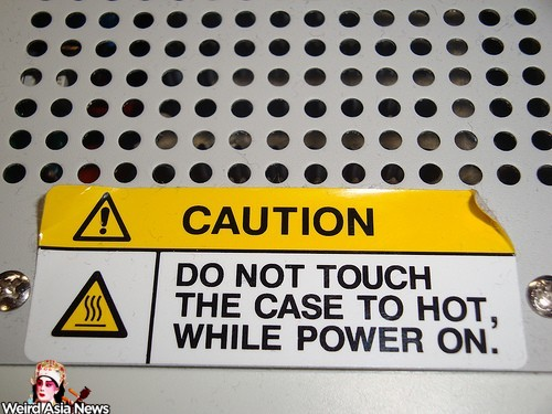 caution-do-not-touch-the-case-to-hot-while-power-on