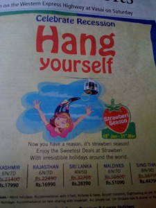 celebrate-recession-hang-yourself-engrish