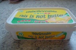 engrish-products-8