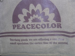 peace-color