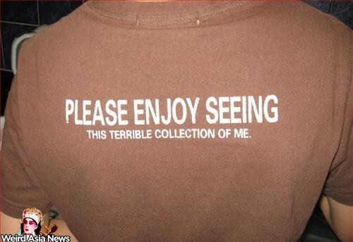 engrish-shirt-11