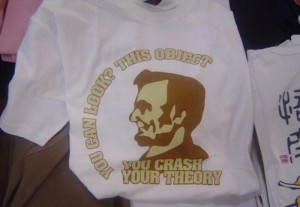 engrish-shirt-2