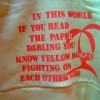 Engrish Shirts picture