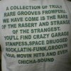 engrish-shirts