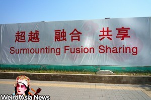 surmounting-fusion-sharing