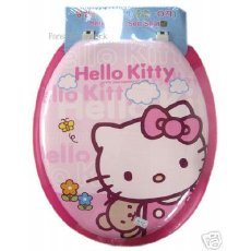 Hello Kitty: The Funny, The Weird, And The Horrifying picture