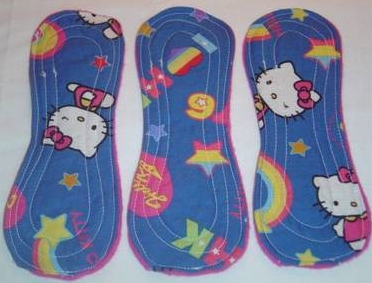 hello-kitty-pads