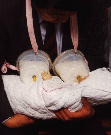 Chindogu: Weird and Useless Japanese Inventions picture