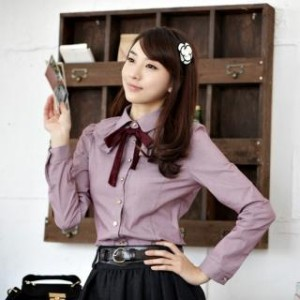 Stylekelly: Korean Fashion and Clothing picture
