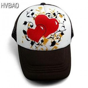 HVBAO: China Fashion and Clothing picture