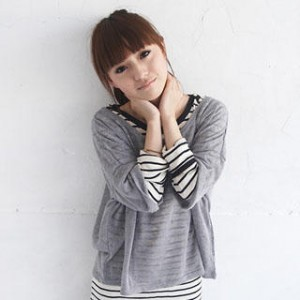 STAR.MIMI: Taiwan Fashion and Clothing picture