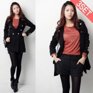 Stylementor: Korean Fashion and Clothing picture