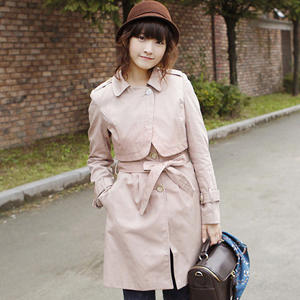 Dodostyle: Korean Fashion and Clothing picture