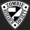 Land of the Rising Dead – Expert Looks at Japan's Zombie Outbreak Readiness picture