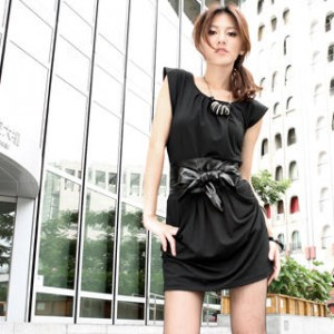 59th Street: Hong Kong Fashion and Clothing picture