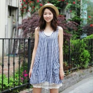 CelliGirl South Korea Fashion and Clothing picture