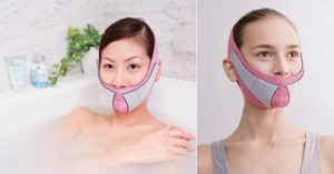 10 Bizarre Beauty Products from Japan picture