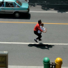 China's Invisible Bikes picture