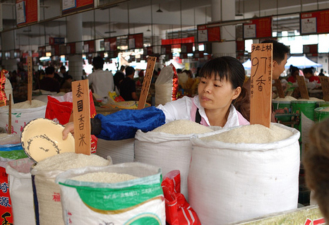 The 9 Most Controversial Food Scandals in China picture