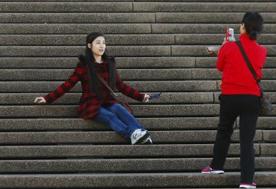 10 Surprisingly Weird Things That Happen Only in China picture