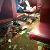 A Look at Chinas Most Disgusting Trains picture