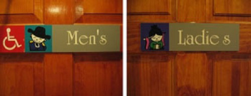 toilet-sign-13