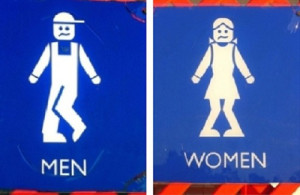 toilet-sign-2