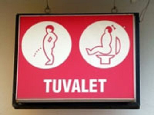toilet-sign-4