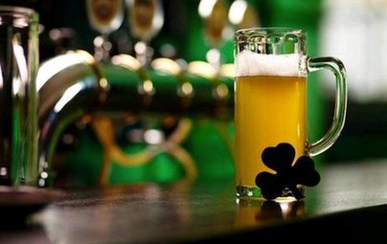 "Applicant Denied Job Due to ""Irish Alcoholism Nature"""